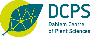 Logo of the Graduate School of Plant Sciences