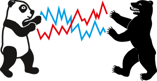 Logo of the Doctoral Program High Dimensional Non Stationary Time Series