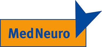 Logo of the Graduate Program Medical Neurosciences