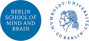 Logo of the Berlin School of Mind and Brain