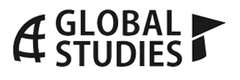 Logo of the Global and Area Studies PhD Program