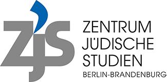 Logo of the ZIBI Graduate School Berlin